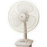 Kdk 12 Table Fan A30As 1 Year Local Warranty Best Price
