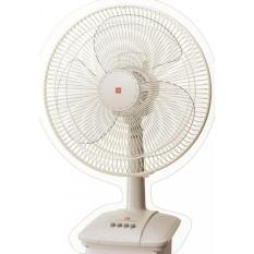 Buy Kdk 12 Table Fan A30As 1 Year Local Warranty Kdk Online