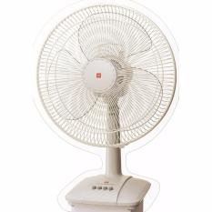 Buy Kdk Table Fan 12 Plastic Blade A30As Kdk Online