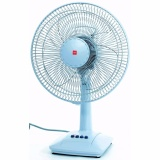 Cheaper Kdk Table Fan 16 Plastic Blade A40As