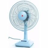 Cheap Kdk Table Fan 16 Plastic Blade A40As Online