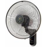 Kdk Wall Fan 16 With Remote M40Ms 1 Year Local Warranty Free Shipping