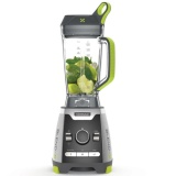 Kenwood Blp900Bk Blend X Pro Blender Coupon