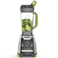 Best Rated Kenwood Blp900Bk Blend X Pro Blender