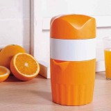 Purchase Kitchen Manual Citrus Squeezer Orange Lemon Juicer Fruits Press Extractor Intl Online