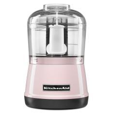 Best Reviews Of Kitchenaid 5Kfc3511G 3 5 Cup Food Chopper