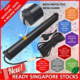 Compare Price Klichome Kh 18 Dehumidifier Rod Black Oem On Singapore