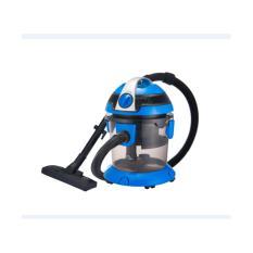 Buy Korea Wet Dry Vacuum Cleaner Blower Cheap Singapore