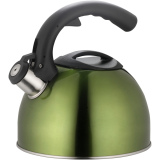 Lamart Cuivre Tea Kettle 3L Green Best Price