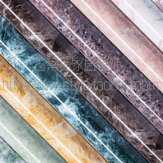 Marble Grain Wallpaper By Taobao Collection.