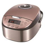 Review Mayer Mmrc18D Rose Gold Digital Rice Cooker 1 5L Mayer On Singapore