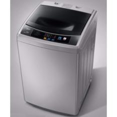 Sale Midea Mt725 Top Load Washing Machine 7Kg On Singapore
