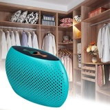 Where Can I Buy Mini Dehumidifier Home Portable Dehumidifier Renewable Air Dehumidifier For Safes Security Cabinets Closets Kitchen Sink Boats Rvs Bathrooms Intl