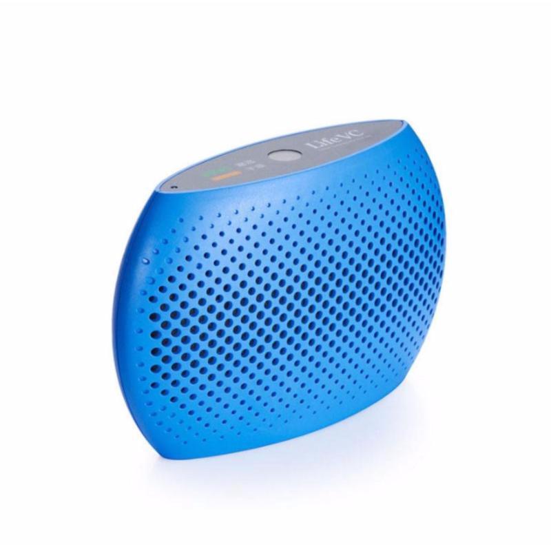 Mini Dehumidifier for Home Portable 250ML Moisture Absorbing -intl Singapore