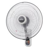 Mistral 18 Remote Wall Fan Lower Price