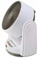 Mistral 8 High Velocity Fan With Remote Control Mhv800R For Sale