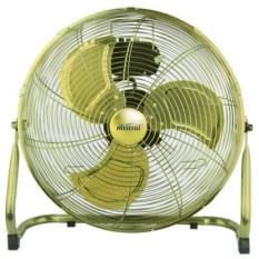 Sale Mistral Mpf12S 12 Air Circulator Mistral Online
