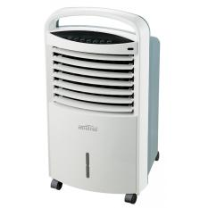 Low Cost Mistral Mac700L Air Cooler Evaporative Portable Air Coolert