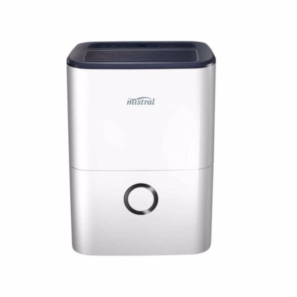 Mistral MDH160 Dehumidifier W/Dryer Function Singapore