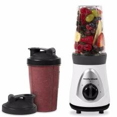 Morphy Richards 403035 Blend Express 300 W Morphy Richards Discount