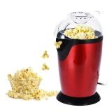 Low Price My B010 Home Kitchen Household Healthy Hot Air Oil Free Mini Popcorn Making Machine Maker Corn Poping Popper Intl