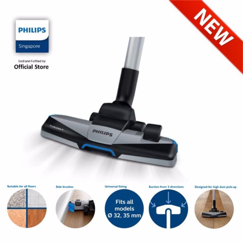 Philips TriActive+ multi-purpose nozzle - FC8075/01 Singapore