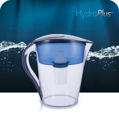 Best Buy Novita Hydroplus® Water Pitcher Np1190