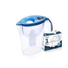 Price Novita Hydroplus® Water Pitcher Np2290 Bundle Deal On Singapore