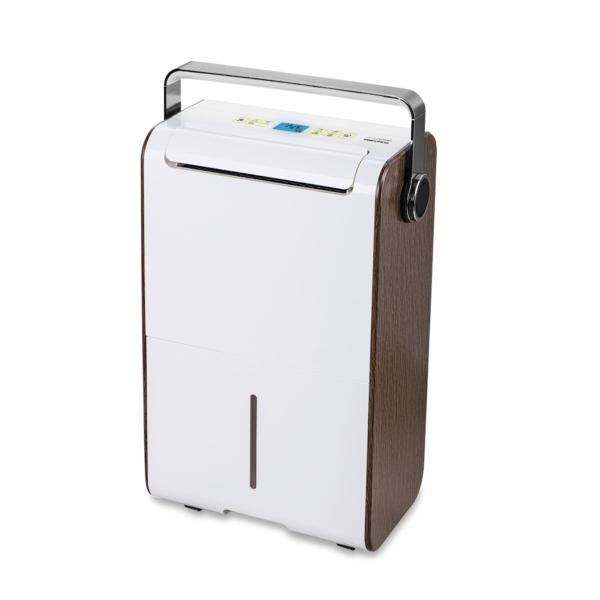 Novita ND838 Dehumidifier + 3 Years Full Warranty Singapore
