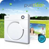 Price Novita Puriclean™ Air Purifier Nap101I Foc Filter Pack Novita Singapore