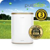 Buy Novita Puriclean™ Air Purifier Nap811I With 3 Years Full Warranty On Singapore