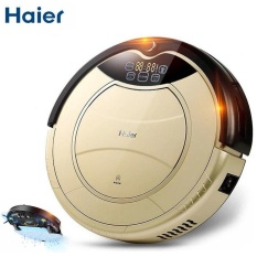 Where To Buy Original Haier Swr Pathfinder Vacuum Cleaner Robot Remote Control Self Charging Cleaning Devices Intl