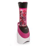Best Buy Oster My Blend Personal Blender Pink