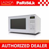 Compare Panasonic Microwave Oven Nn St253 Prices
