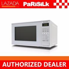 Sale Panasonic Microwave Oven Nn St253 Singapore