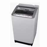 Purchase Panasonic 8 Kg Fully Auto Top Load Washing Machine Na F80S7 Online