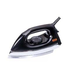 Cheaper Panasonic Ni 416E Heavy Dry Iron