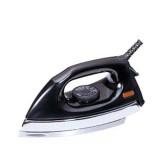 Sale Panasonic Ni 416E Heavy Dry Iron Panasonic