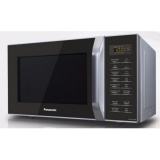 Best Offer Panasonic Nn Gt35 23L Microwave Oven With Grill Function