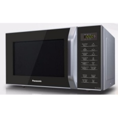 Discount Panasonic Nn Gt35 23L Microwave Oven With Grill Function