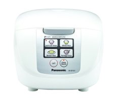 Panasonic 1 8 Litre Micom Rice Cooker Sr Df181 Coupon