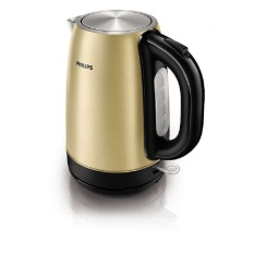 Sale Philips 1 7L Electric Kettle Hd9322 Philips Cheap
