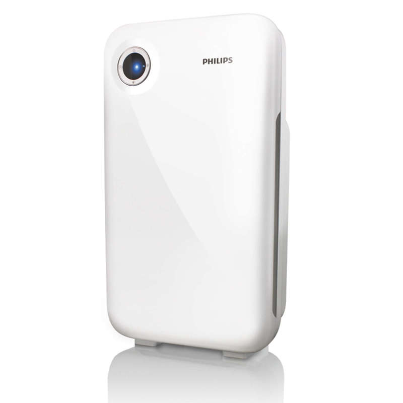 Philips 50m2 Air Purifier With Hepa Filter AC4014 Singapore