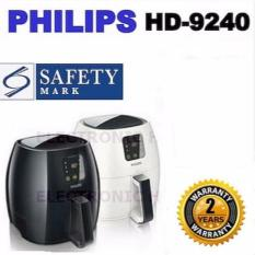Cheap Philips Avance Collection Airfryer Hd9240 Online