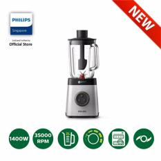 Sale Philips Avance Collection Blender Hr3652 01 Singapore Cheap