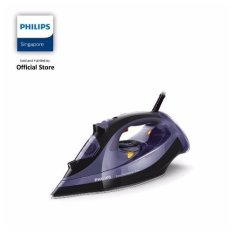 How To Get Philips Azur Performer Plus Steam Iron Gc4525 30