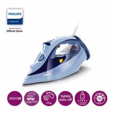 How To Buy Philips Azur Performer Plus Steam Iron Gc4526 20