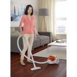 Where To Shop For Philips Compact Bagless Vacuum Cleaner Fc8085 61