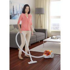 Who Sells The Cheapest Philips Compact Bagless Vacuum Cleaner Fc8085 61 Online