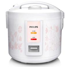 Buying Philips Daily Collection Hd3018 1 8 Litre Rice Cooker